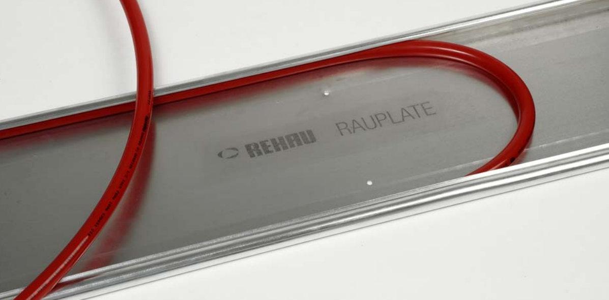 rauplate-install-photo
