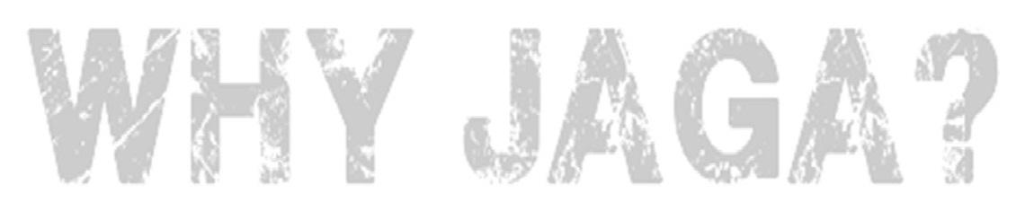 jaga-why-radiator